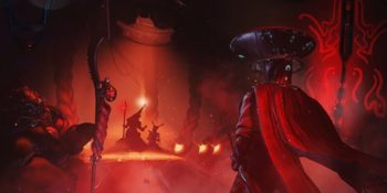 Warframe: novità introdotte con l'espansione The War Within