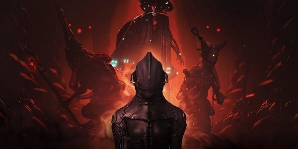 Warframe: in arrivo l'aggiornamento The War Within