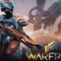 Warframe: disponibile la prima area open world e nuovi contenuti