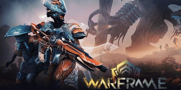 Warframe: disponibile la prima area open world e nuovi contenuti