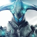Warframe: Bigpoint come publisher mondiale