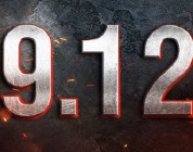 World of Tanks: nuovo aggiornamento 9.12