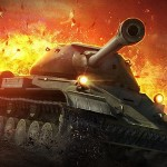 World of Tanks – Recensione