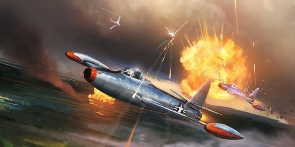 War Thunder: nuove funzionalità interessanti