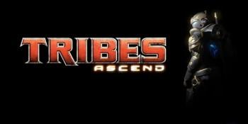 Nuovo grande aggiornamento per Tribes: Ascend