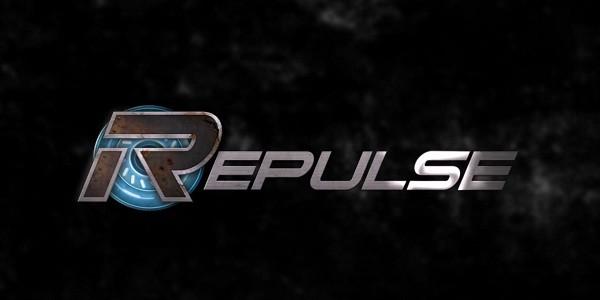 Repulse: svelate quali saranno le classi di gioco