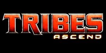 Tribes Ascend: anteprima generale