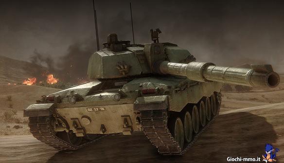 carro-armato-Armored-Warfare