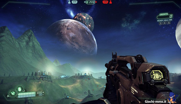 cielo-tribes-ascend