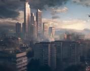 Escape from Tarkov: svelata la trama di gioco