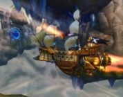 Cloud Pirates chiude i battenti