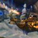 Cloud Pirates chiude i battenti
