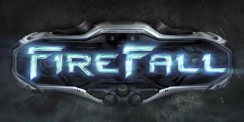 FireFall: beta in arrivo