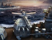 World of Warships: ha inizio la open beta
