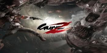GunZ 2: caratteristiche principali e programmi futuri