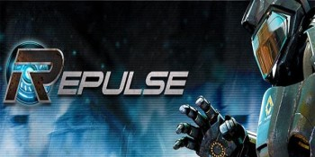 Repulse: intervista generale a Scott Hartz