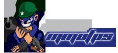 Giochi MMOFPS – Sito italiano di giochi sparatutto online gratis