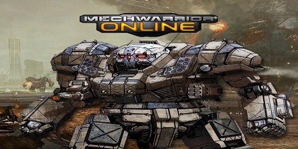 MechWarrior online: nuovo free to play in fase di sviluppo