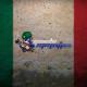 I migliori giochi sparatutto online gratis in italiano (2014)