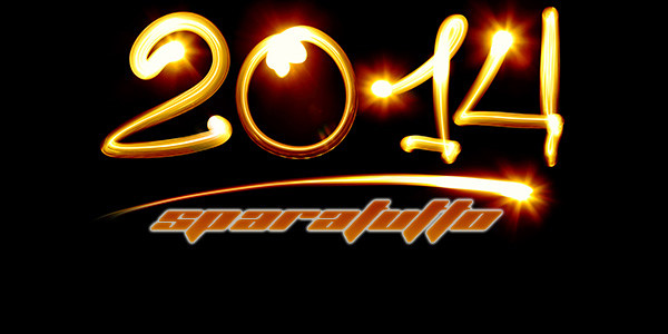 I migliori giochi sparatutto online di inizio 2014