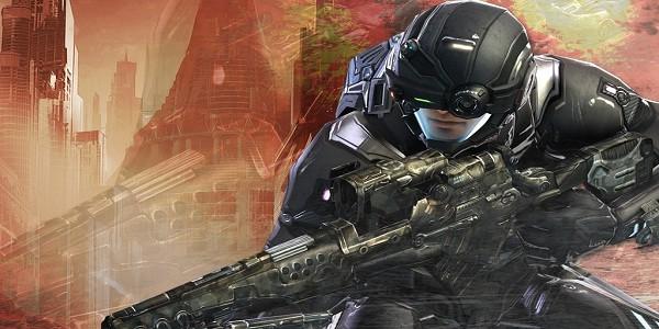Repulse: modalità di gioco disponibili