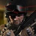 S.K.I.L.L. Special Force 2: nuovo sparatutto in prima persona