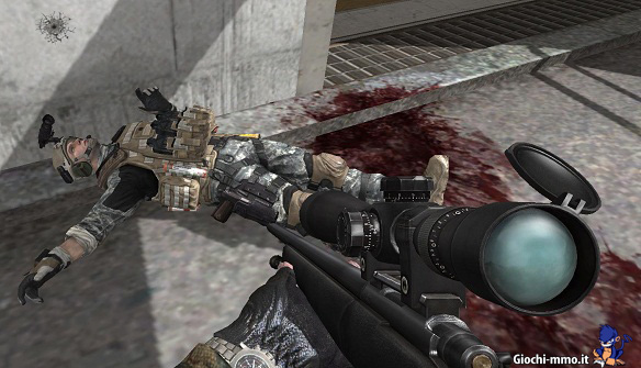 sniper-Arctic-Combat