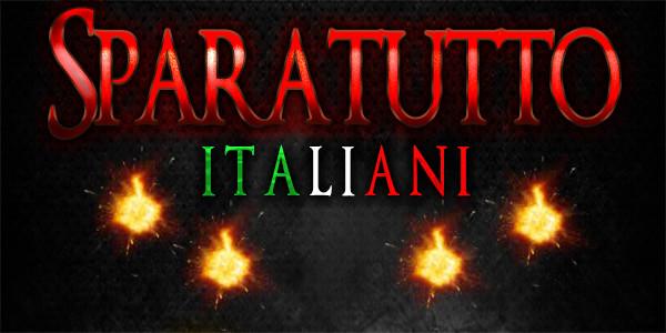 4 giochi MMO sparatutto in italiano