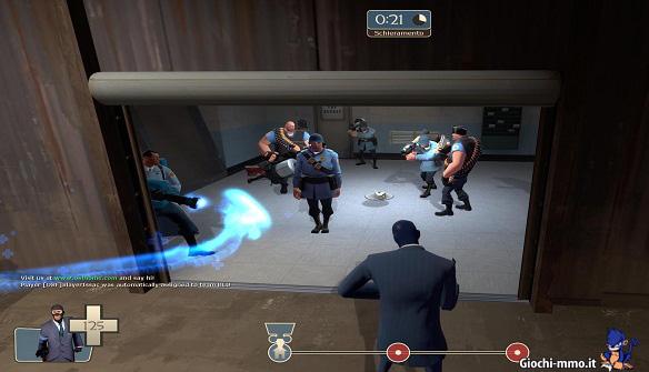 squadra-blu-team-fortress