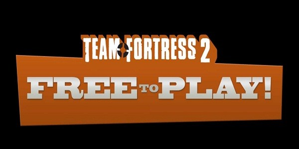 Team Fortress 2: da oggi free to play!