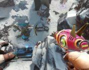 The Amazing Eternals: nuovo FPS/CCG dai creatori di Warframe