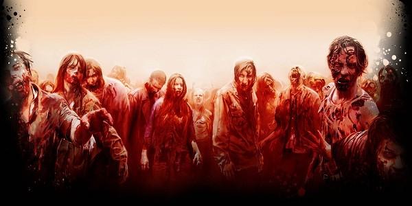 The War Z: informazioni sul nuovo MMO di zombie