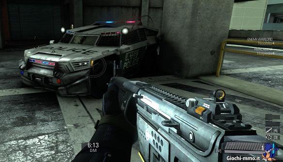veicolo-blacklight-retribution