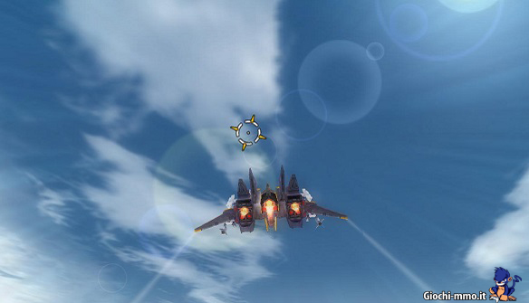 volare-in-cielo-AirRivals