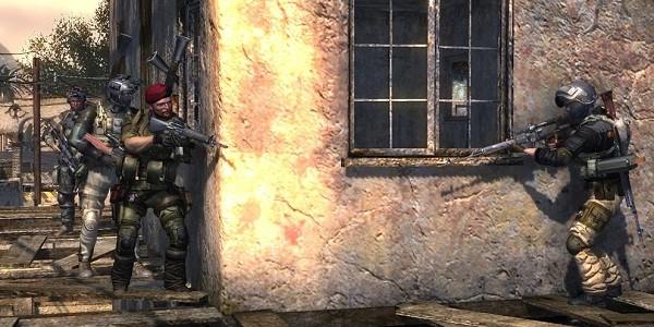 War Inc. Battlezone: le novità della seconda Open Beta