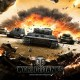World of Tanks: intervista a Sergey Burkatovskiy