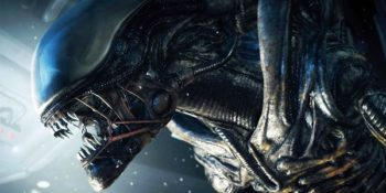 Un nuovo sparatutto online nell'universo di Alien