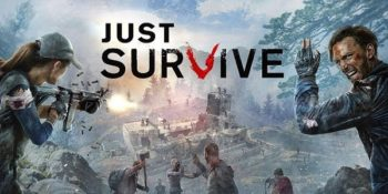 H1Z1 cambia nome e diventa Just Survive