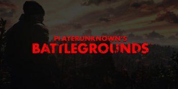 Battlegrounds: da Mod di H1Z1 a gioco standalone
