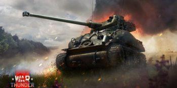 War Thunder: introdotti i carri armati francesi