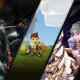 5 nuovi MMORPG da tenere sott'occhio