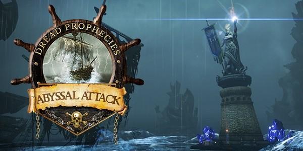 ArcheAge: combattete il Kraken e conquistate l'isola!