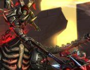 Adventure Quest 3D: in arrivo la open beta del nuovo MMORPG