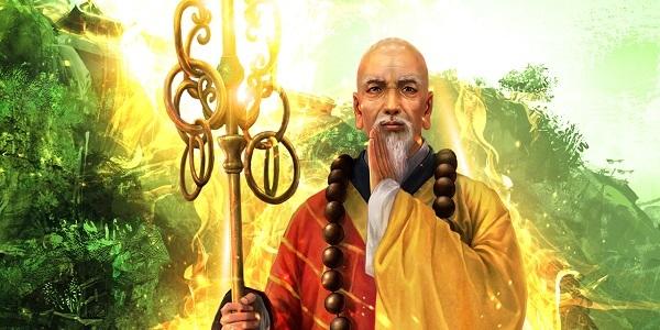 Age of Wulin: rilasciata la seconda espansione