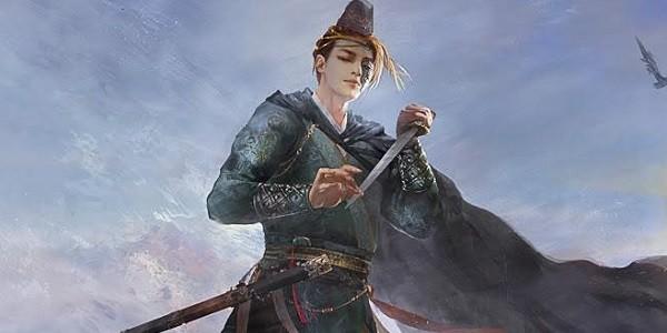 Age of Wulin: Capitolo 8 disponibile