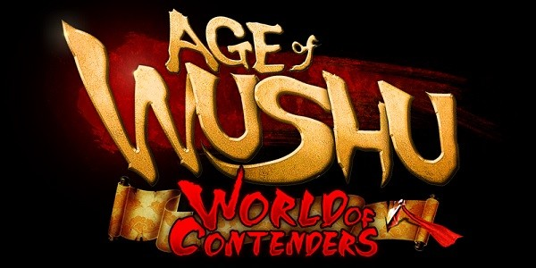 """Age of Wushu: nuovo update """"World of Contenders"""""""