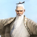 Age of Wushu – Recensione