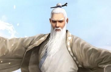 Age of Wushu – Recensione