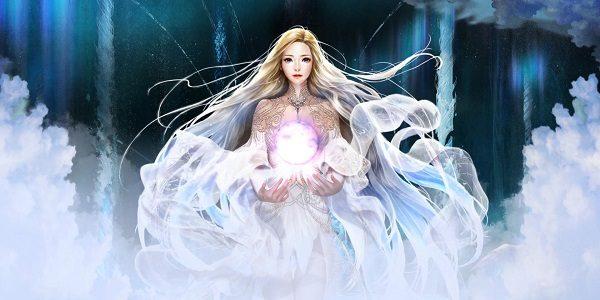 AION: annunciato il rilascio di Echoes of Eternity