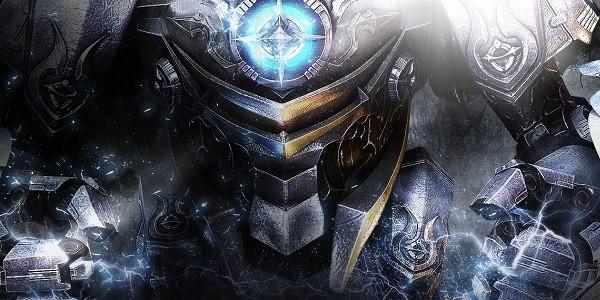 """AION: annunciata espansione """"Steel Cavalry"""""""